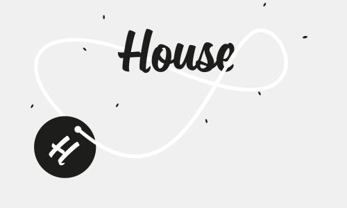 house8