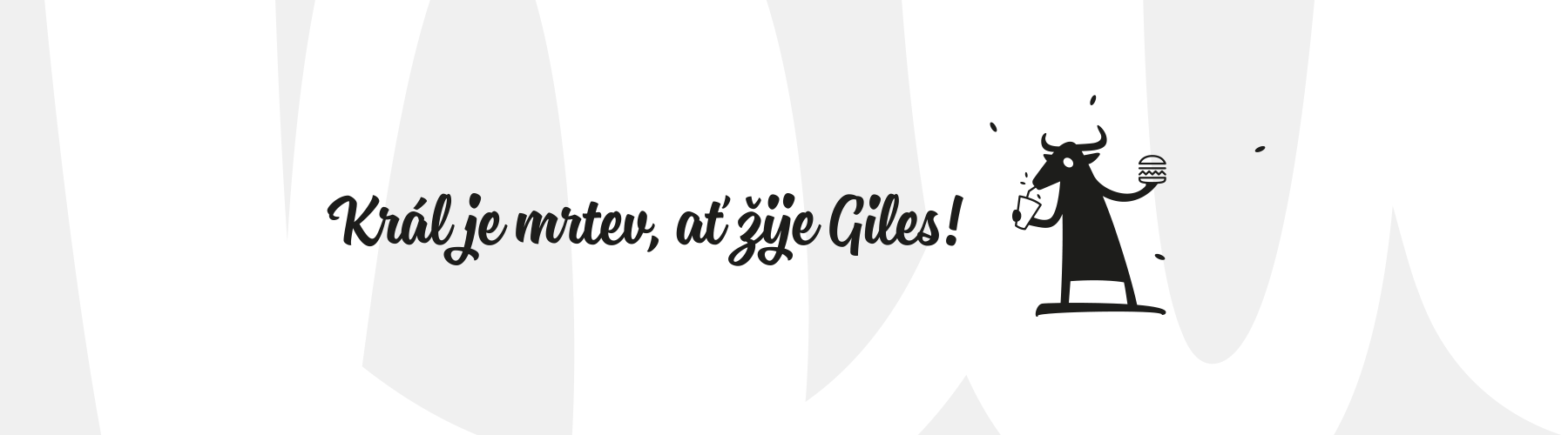 giles-t
