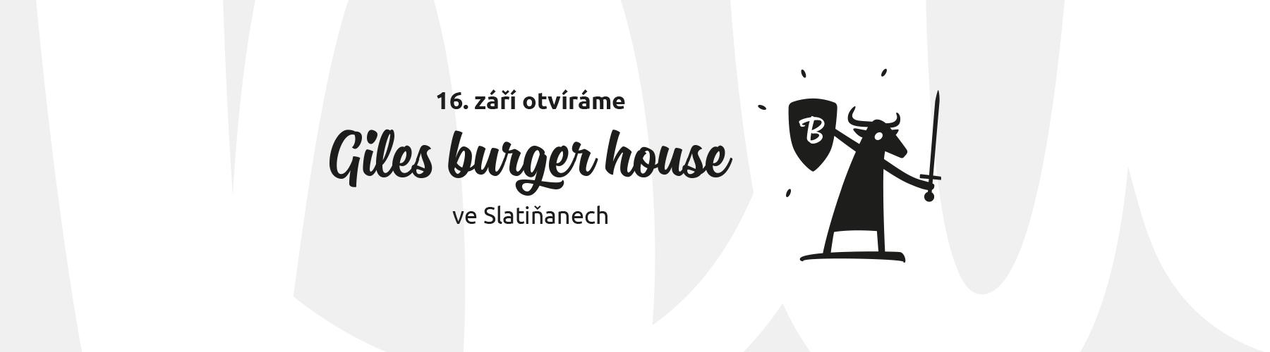 house-akce