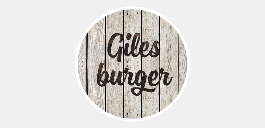 giles-burger