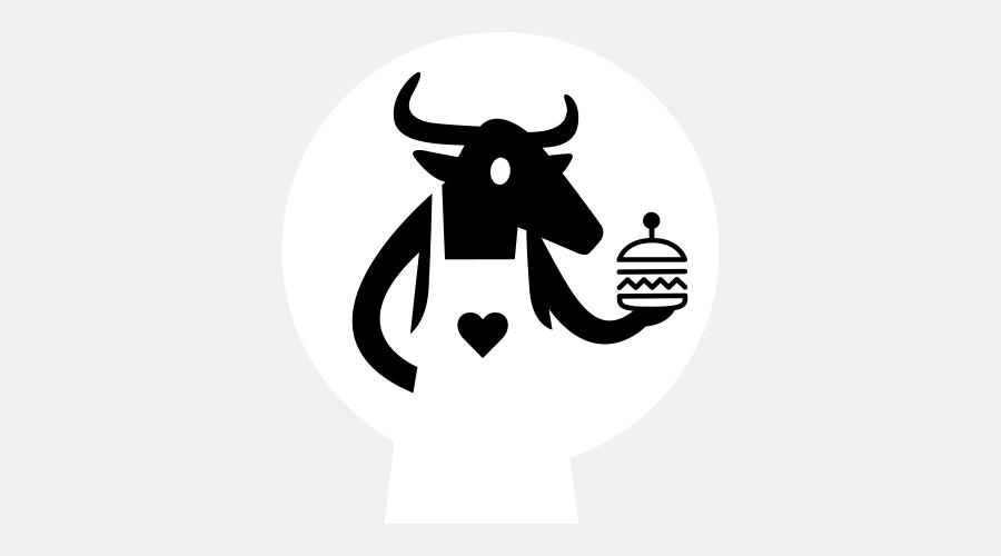 giles-burger2