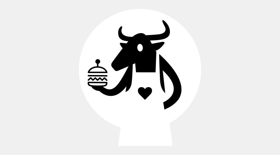 giles-burger5