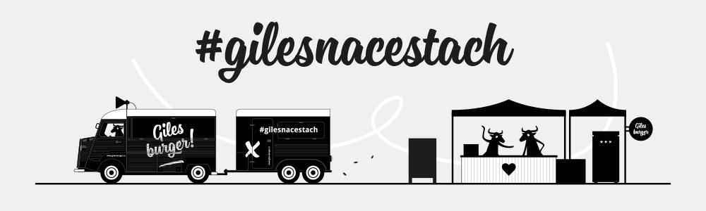 gilesnacestach