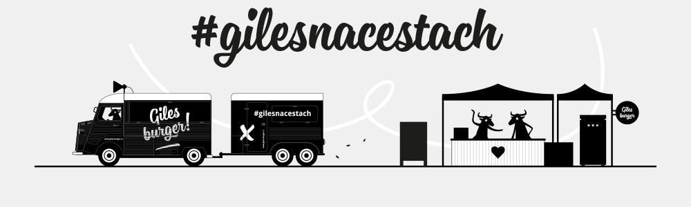 gilesnacestach2